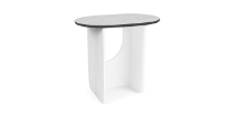 Original.ido side table accent color a