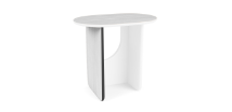 Original.ido side table accent color b
