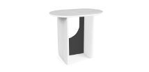 Original.ido side table accent color c