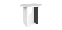 Original.ido side table accent color d