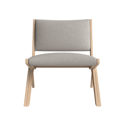 Edgar-Lounge-Chair