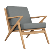 Ace-Lounge-Chair