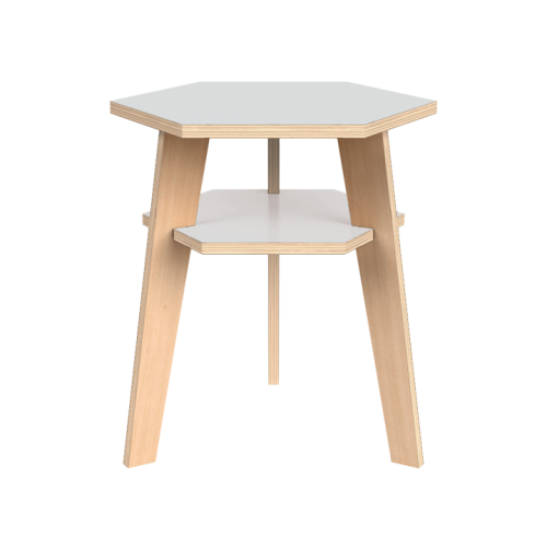 Hanna-Side-Table