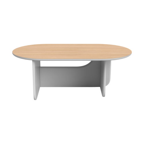 Ido-Coffee-Table