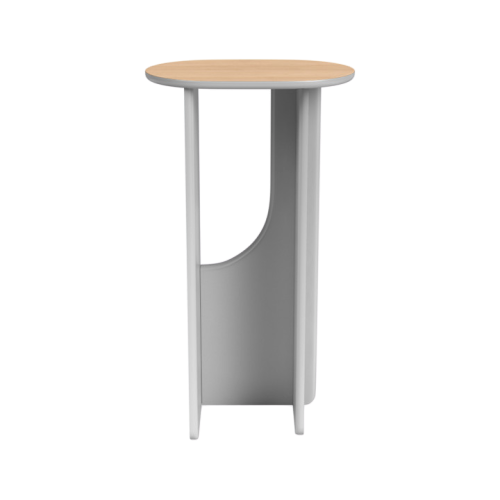 Ido-Pedestal-Table
