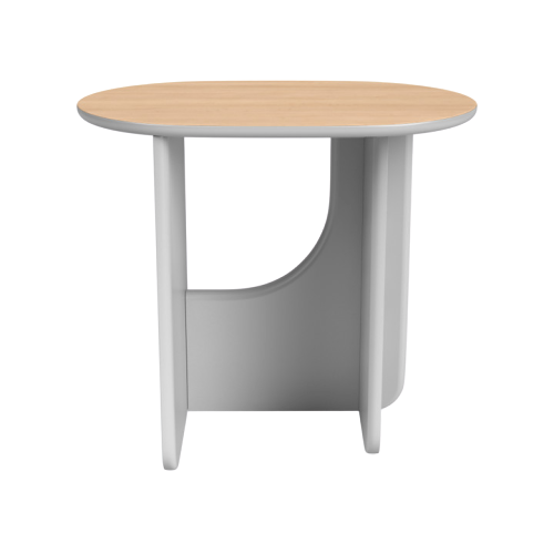 Ido-Side-Table