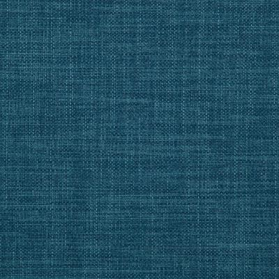 Yale Blue Cross Weave