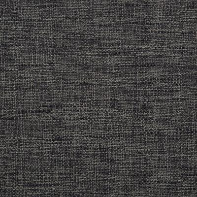 Heathered Slate Pebble Weave