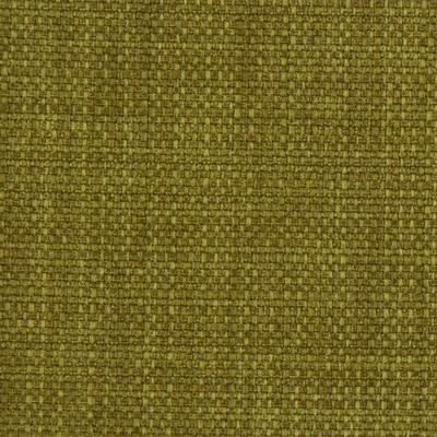 Olive Green Cross Weave