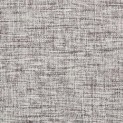 Heathered Taupe Pebble Weave